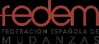 Federación Española de Mudanzas y traslados