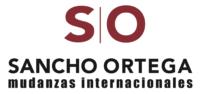 Empresa de mudanzas en Madrid baratas, transporte de muebles y guardamuebles con servicios de mudanza nacional e internacional